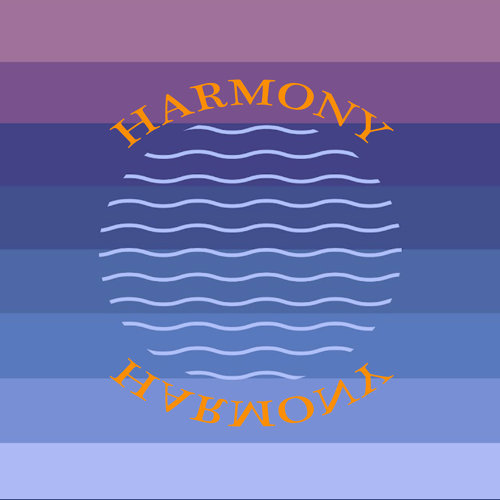 Harmony (feat. DenNiz)