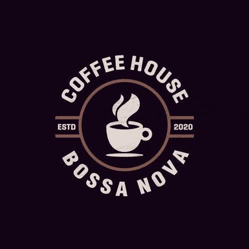 巴莎諾瓦咖啡廳BGM (Coffee House Bossa Nova)