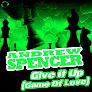 Give It Up (Game of Love) [Bonus Bundle]