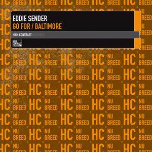 Baltimore / Go For