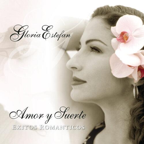 Por Amor - Album Version