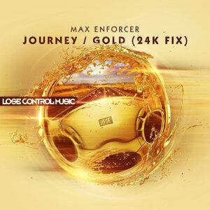 Journey / Gold (24K Fix)