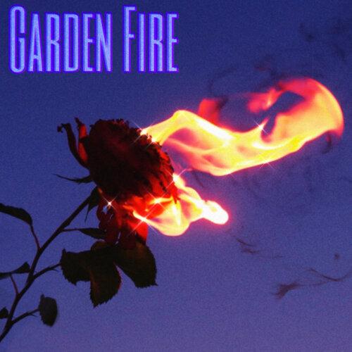 Garden Fire - EP