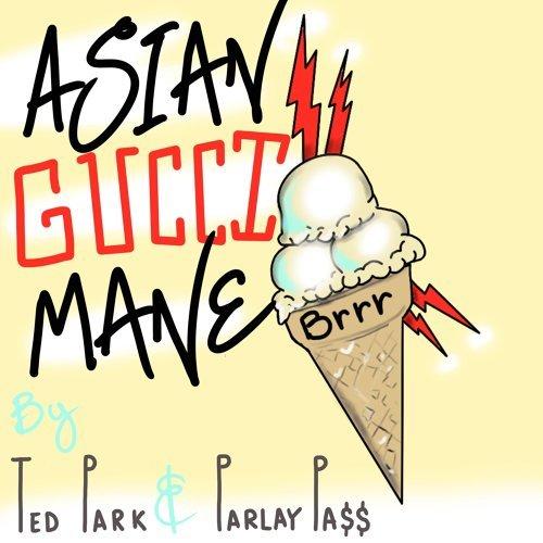 Asian Gucci Mane