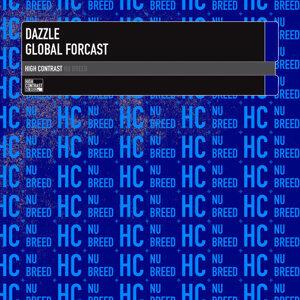 Global Forcast