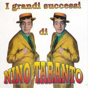 60 minuti con Nino Taranto - I grandi successi
