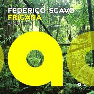 Fricana