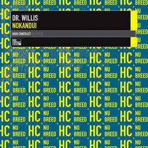 Nokandui