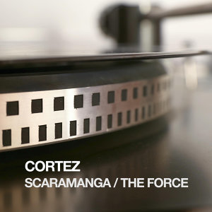 Scaramanga / The Force