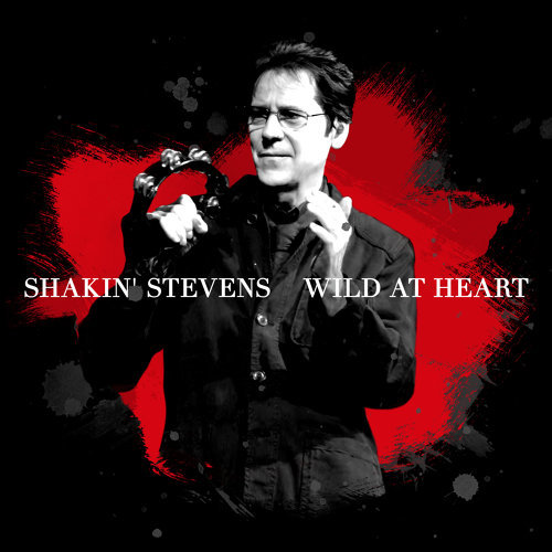 Wild At Heart - Neros Single Version