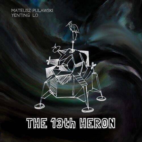 The 13th Heron