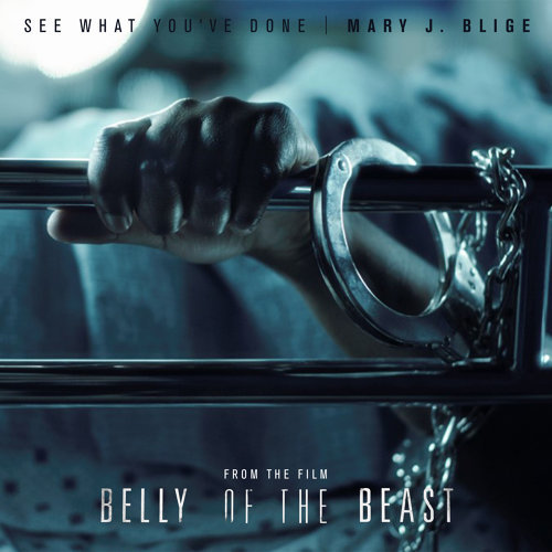 See What You've Done - From The Film Belly Of The Beast