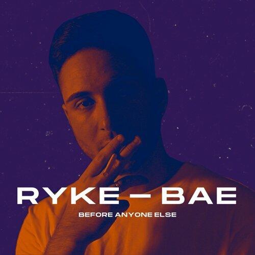 ryke bae before anyone else kkbox