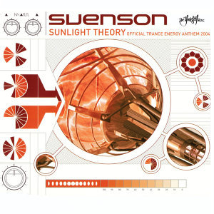 Sunlight Theory (Trance Energy Anthem 2004)