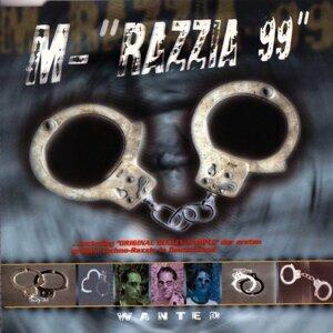 Razzia '99