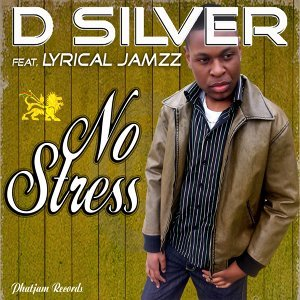 No Stress (feat. Lyrical Jamzz)