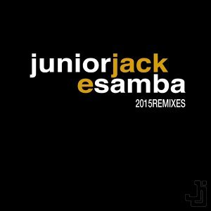 E Samba Remixes 2