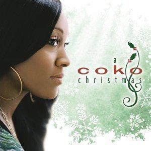 A Coko Christmas
