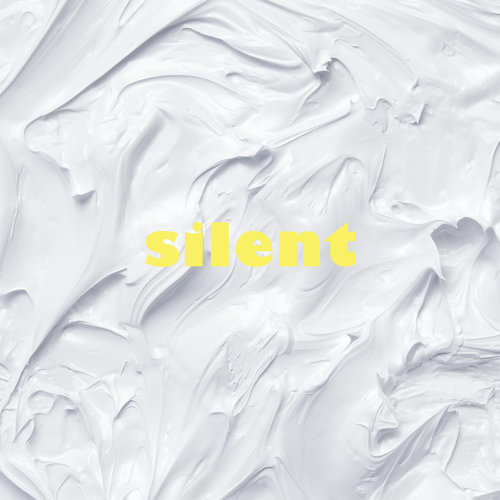 主題曲:silent