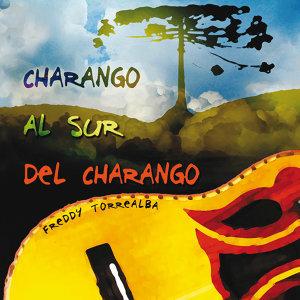 Charango al Sur del Charango