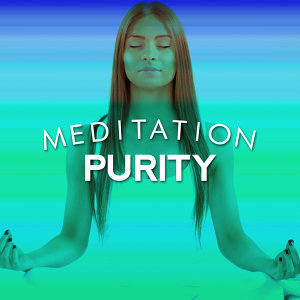 Meditation Purity