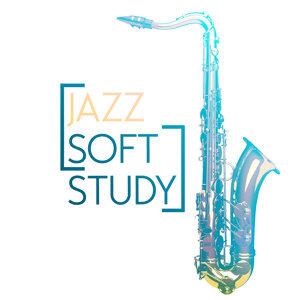 Jazz: Soft Study