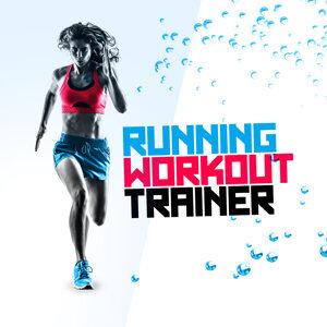 Running Workout Trainer