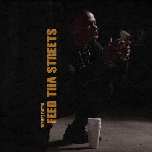 Feed tha Streets
