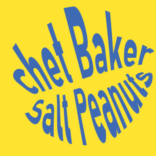 Salt Peanuts - Live