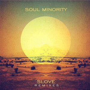 Slove (Remixes)