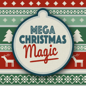 Mega Christmas Magic