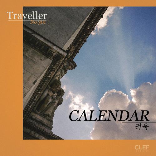 Traveller, No.301
