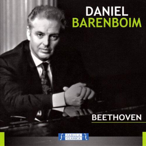 Daniel Barenboim - Beethoven