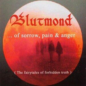 Of Sorrow, Pain & Anger