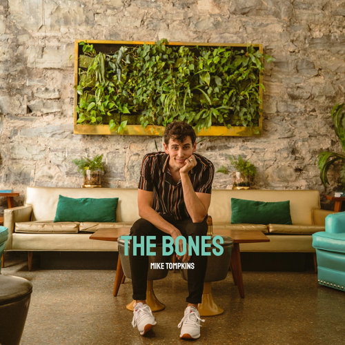 The Bones - Acapella