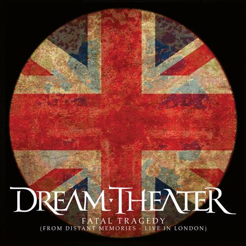 Scene Three: II. Fatal Tragedy - Live at Hammersmith Apollo, London, UK, 2020