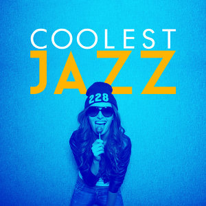 Coolest Jazz