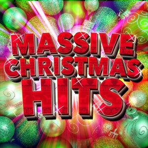 Massive Christmas Hits