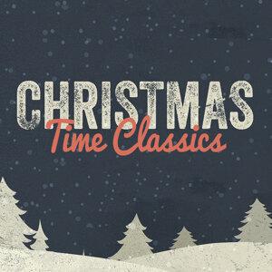 Christmas Time Classics