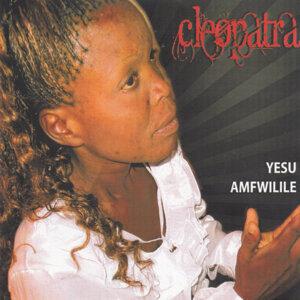 Yesu Amfwilile