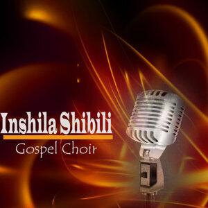 Inshila Shibili