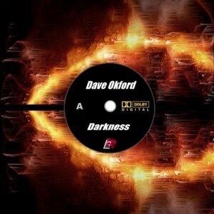 Darkness - Trance / Hardtrance