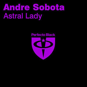 Astral Lady