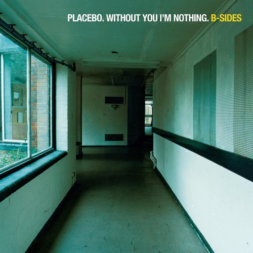 Without You I'm Nothing: B-Sides