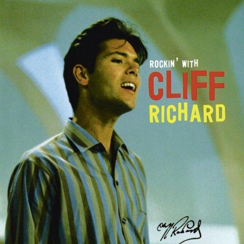 Rockin' With Cliff Richard