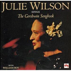Julie Wilson Sings Gershwin