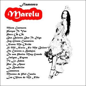 Flamenco: Marelu