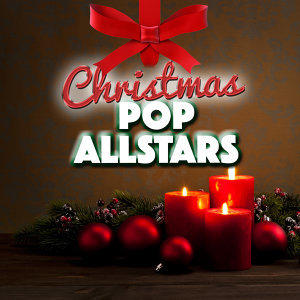 Christmas Pop Allstars