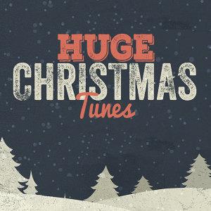 Huge Christmas Tunes