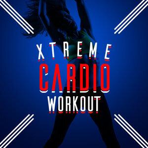 Xtreme Cardio Workout